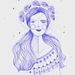 Órbita-floral_2(AM)