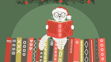 Conheça 3 livros sobre Natal para você se inspirar!