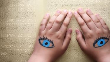 Dia Nacional do Sistema Braille: saiba mais sobre esse método de leitura