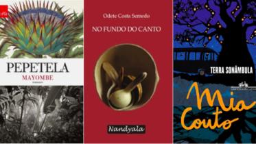 Dia da Língua Portuguesa: conheça 5 livros estrangeiros criados com nosso idioma