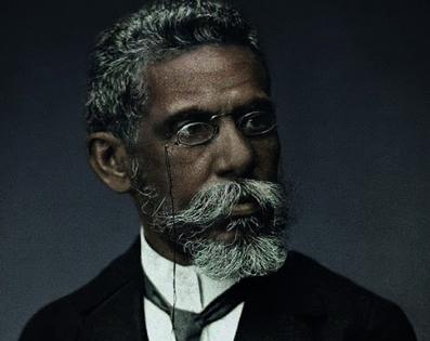 8 curiosidades sobre Machado de Assis