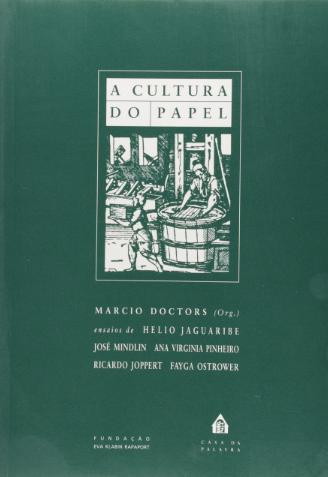cultura-do-papel