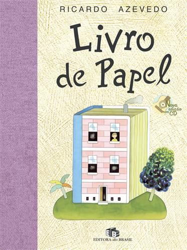 livro_de-Papel