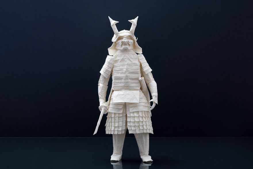 origamis1