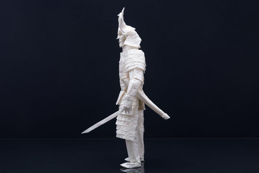 origamis2