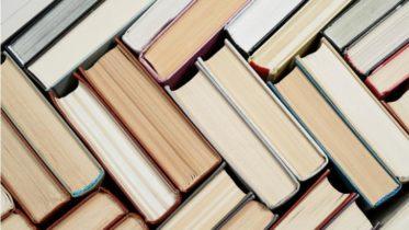 Mês da literatura brasileira: 5 clássicos nacionais pouco comentados