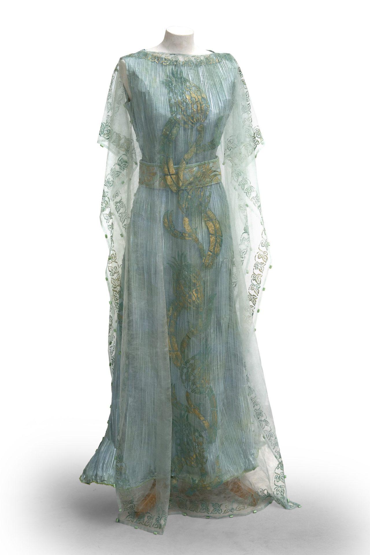 vestido_3