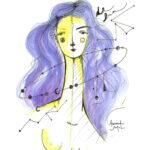 A-moça-de-cabelo-azulado-tem-jeito-de-Lua(AM)