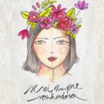 Serei-sempre-sonhadora_AmandaMol