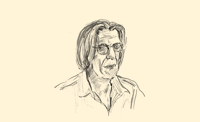 O legado de Ferreira Gullar na literatura brasileira