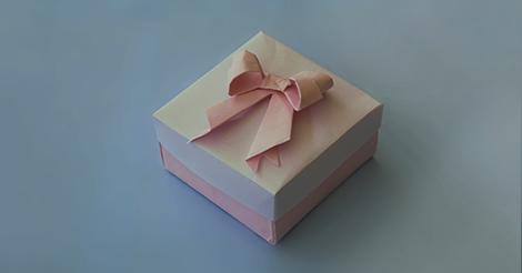 Deixe os presentes de Natal mais especiais com Chamex