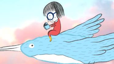 5 livros para crianças se apaixonarem pela leitura