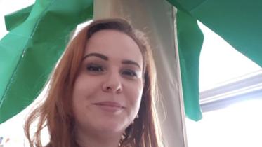 Conheça Gisele Kovacevic, pedagoga que atua auxiliando professores e estudantes