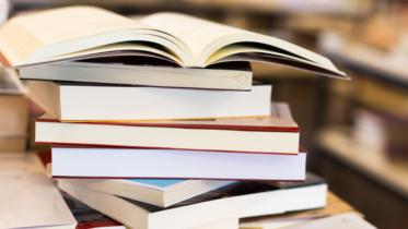 5 editoras independentes que vale a pena conhecer