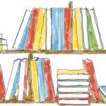 5 livros curtinhos