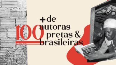 100 escritoras negras brasileiras para conhecer