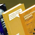 capa_livrosprotagonistasnegras