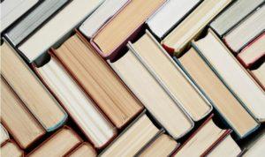 Você realmente conhece o papel? Veja 4 livros sobre o material!